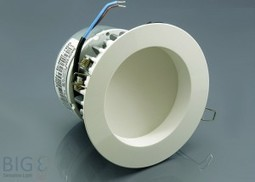 LED lights effective and multi-talented   Articlezeneu   articlezeneu   Scoop.it