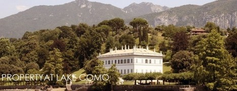 Property at Lake Como: Real Estate Property in Lake Como – Whom to Consult for Best Deals?Property at Lake Como | Tips for Lake Como Property buyers & Vacationers | Scoop.it
