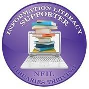 Support Information Literacy | School Libraries around the world | Scoop.it