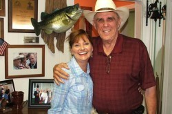 Ray Scott's Iconic Alabama Resort-Estate for Sale | Hunting and Fishing in Alabama | Scoop.it