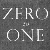 Zero to One   CustDev: Customer Development, Startups, Metrics, Business Models   Scoop.it