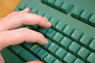 List Verification Service | InfoDataHouse | Scoop.it