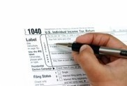 Preparation for Delinquent Tax and Filing Help | Disability Lawyers | Scoop.it