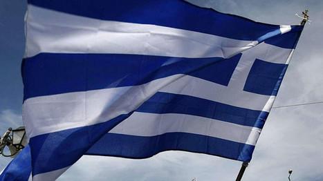 Todo lo que debes saber sobre Grecia y su crisis de deuda - RT | Política & Rock'n'Roll | Scoop.it