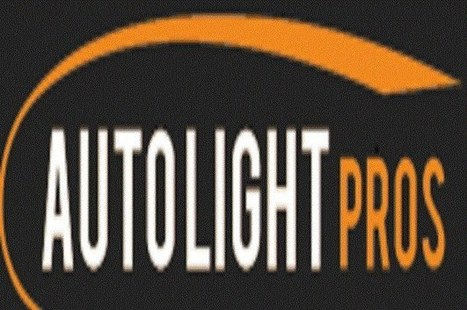 Community Post: LED Lights – Increases Visibility And Offer Safe Drive | Car Parts | Scoop.it