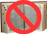 The 11 Most Surprising Banned Books (PHOTOS, POLL) | Censorship | Scoop.it