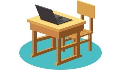 MiCursada:  Una plataforma amigable para la creación y administración de cursos online | Social media | Scoop.it