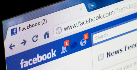Leadership Lessons from Facebook | Creativity, innovation and team building. | Scoop.it