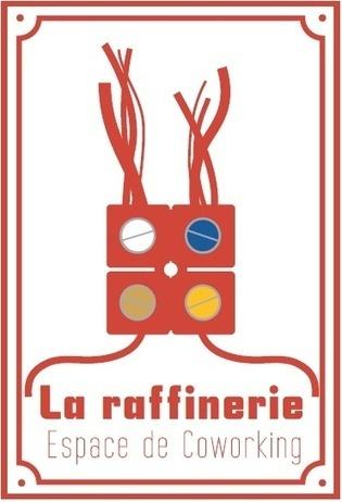 Coworking   Le numérique et la ruralité   Scoop.it