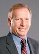 CFOs on the Move: Week Ending Aug. 22 - CFO Magazine | 24hFinanceNews.com | Scoop.it