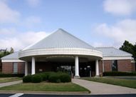 Gwinnett County Public Library | Locations and Hours | Atlanta Area Real Estate | Scoop.it
