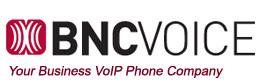 SIP Trunk Provider   Voip service provider   Scoop.it