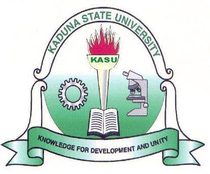 How To Apply For KASU 2013/14 Basic/Remedial Studies | Lagos Nigeria | Scoop.it