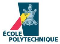 Cours en ligne à l'École polytechnique - Capcampus | MOOC OER | Scoop.it