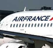 Jean Belotti : faut-il craindre la disparition d'Air France ? | AFFRETEMENT AERIEN KEVELAIR | Scoop.it