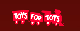 Toys For Tots Pittsburgh Distribution 2013 | Greensburg | Scoop.it