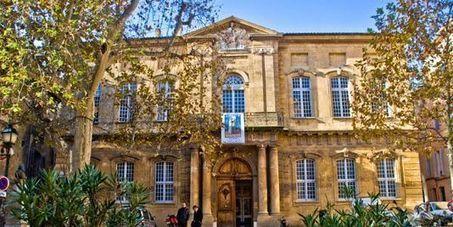 Sciences Po Aix demeure dans le concours commun des IEP en 2015 | Enseignement supérieur | Scoop.it