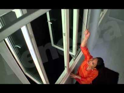 Different Types of Window Glass Panes | Just Glass Repairs | Scoop.it