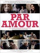 Par amour online streaming | filmstorrents | Scoop.it