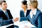10 Winning Tips for Entrepreneurs - Daily Deal Media | Social Media for Small Business | Scoop.it
