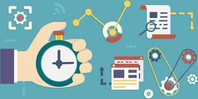 Productividad Personal: 6 recomendaciones científicas sobre el método GTD. | Gerencia&Empresa | Scoop.it