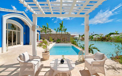 The Dominican Republic's new world of luxury - Telegraph.co.uk | All things Dominican Republic | Scoop.it