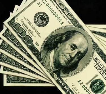 US Dollar News: US Dollar traded low against Euro. - Forex News Currency News Daily Forex News Updates Forexholder com   Goog.Biz   Scoop.it