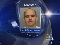 South Florida Nurse Technician Accused Of Raping Patient at Kendall Regional | The Billy Pulpit | Scoop.it