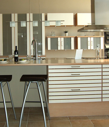 Kitchen & Bathroom Remodeling Ideas | Refurbishment Inspiration | Scoop.it