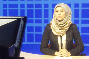 Bahrain Opposition Finds a Voice With Lualua TV | PRI's The World | Human Rights and the Will to be free | Scoop.it