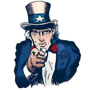 Le marketing politique: entre stratégie et idéologie?   Inbound Marketing 2013   Scoop.it