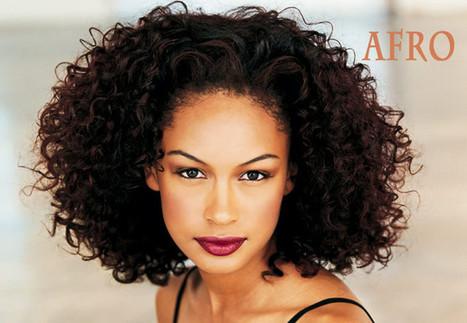 La beauté chez la femme : cheveux, maquillage et parfum | beauté-bien-être | Scoop.it