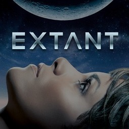 Extant Episode 12 | Latest Hollywood Movie and TV shows | Scoop.it