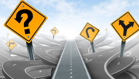 Free Zone Company Setup vs DED Company Setup | Business Setup Consultants | Scoop.it