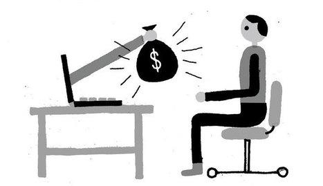 Le crowdfunding : effet de mode ou pratique pérenne ? | Brains Actif ... | Bourse et PME | Scoop.it