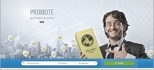 10+ Best Directory Themes for 2013 - themetrader | WordPress Themes | Scoop.it