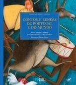 Cata Livros | Manual da Língua Portuguesa | Scoop.it