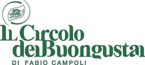 Il sapore della Maremma con lo chef Fabio Campoli - Un pezzo della ...   Un pezzo della mia maremma   Scoop.it