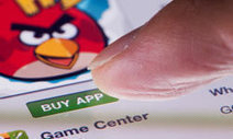 """HowStuffWorks """"10 Addictive Games for iPad"""" 