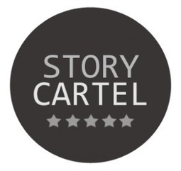 On Using Story Cartel to Get Reviews for Your Self-Published Book | writing | Scoop.it