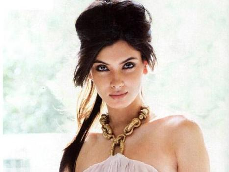Diana Penty Height & Weight, Age, Body Measurements | Hollywood | Scoop.it