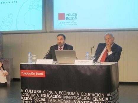 Experto cree que en España no interesa acabar con el fracaso escolar | Educación a Distancia y TIC | Scoop.it