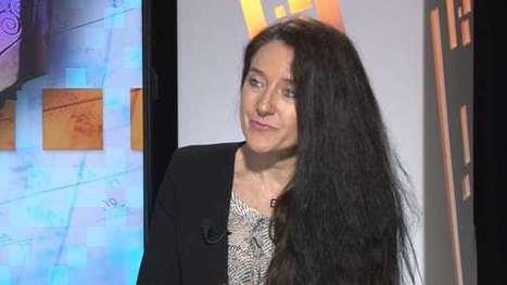 Emmanuelle Auriol, Toulouse School of Economics -  Faut-il légaliser les activités prohibées ? | Recherche UT1 | Scoop.it