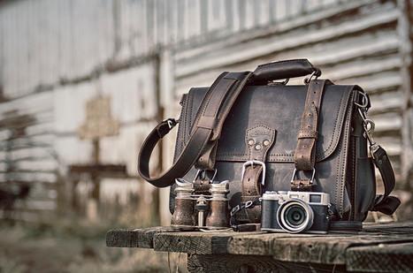 Fuji x100s Review | The Photo Frontier | Fuji Cameras | Scoop.it