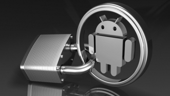 Survey: A Quarter of Android Users Don't Know About Mobile Threats - The VAR Guy | Mobile Threats | Scoop.it