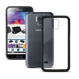 Migliori cover e bumper per Samsung Galaxy S5 | AngariBlog | Scoop.it