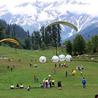 Kashmir Tours