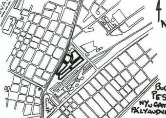Décentralisation, acte III: Le Grand Paris grand absent - Urbanisme ... | Grand Paris Express | Scoop.it