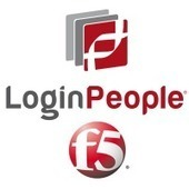 Login People strengthens partnership with U.S. company F5 Networks | Monaco Business Hub | Scoop.it