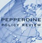 Primary Document #2 The New Deal: Herbert Hoover Speeches | Faculty Research | School of Public Policy | Pepperdine University | HerbertC.Hoover | Scoop.it